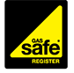Gas Safe Register - Corkys Heating Services Limited