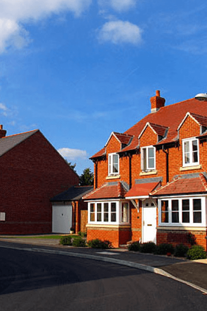 Landlord Services Southwell